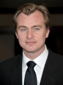 https://yardsofgrapevine.files.wordpress.com/2013/01/christopher_nolan_tie.jpg?w=222