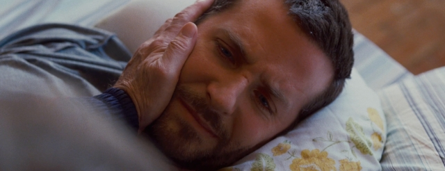 silver-linings-playbook_2