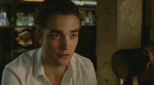 robert-pattinson-as-eric-packer-in-cosmopolis