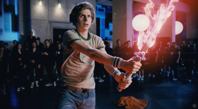 scott_pilgrim_vs_the_world_trailer_2_image_34