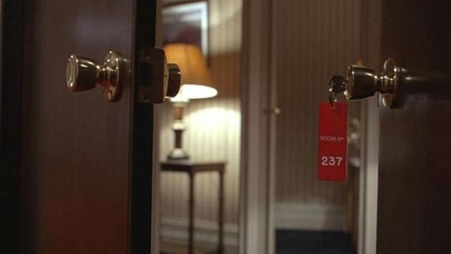 room237-2