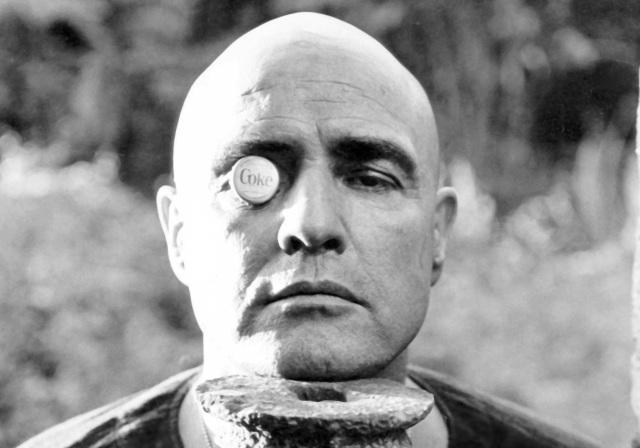 Annex - Brando, Marlon (Apocalypse Now)_09